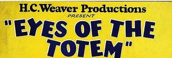 WS-Eyes-of-the-totem-banner
