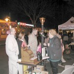 photo2002-khs-nite-of-lights-056455