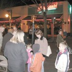 photo2002-khs-nite-of-lights-056459