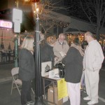 photo2002-khs-nite-of-lights-056460