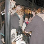 photo2002-khs-nite-of-lights-056461
