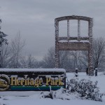 photo2008-khs-Park-Xmas-snow-12-22-04295
