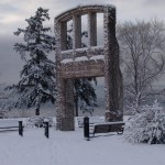 photo2008-khs-Park-Xmas-snow-12-22-04301