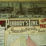 photo2011-khs-kalakala-update-peabody-lines-ad