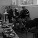 photo2011-khs-meetng-pow-nite-02065-bw