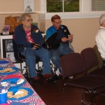 photo2011-khs-meetng-pow-nite-02066