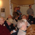 photo2011-khs-meetng-pow-nite-02067