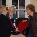 photo2011-khs-meetng-pow-nite-02079